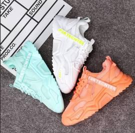 Sneakers da donna - Scarpe Donna!    Spedizione gratuita