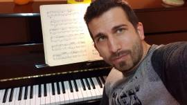 Hai la passione per la musica? Impara uno strumento