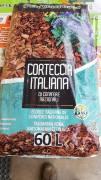 corteccia italiana
