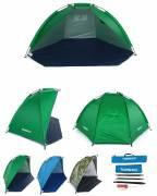 Tenda Parasole Tomshoo Sport