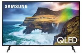 "Samsung Qled Q70R 82"" Pollici con Garanzia Italia"