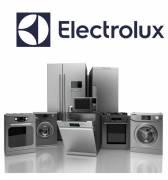 Assistenza Elettrodomestici REX ELECTROLUX AEG SMEG FRANKE ZOPPAS