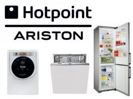 Assistenza Elettrodomestici Whirlpool Hotpoint Ariston Ignis Indesit Sholtes Ikea Bauknecht