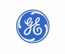 Pronto Intervento Assistenza Frigoriferi General Electric e Amana
