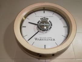 OROLOGIO WARSTEINER
