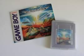 Gameboy Classic console Videogame Retrogames Nintendo entra e scegli, loose con istruzioni