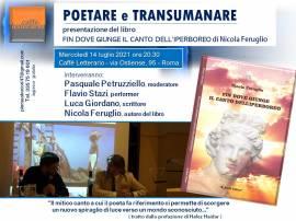 FIN DOVE GIUNGE IL CANTO DELL'IPERBOREO