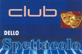 LOCATION  PER  FESTE  ED  EVENTI  PRIVATI  E  SPETTACOLO