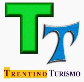 TOURS  IN  TRENTINO  ALTO  ADIGE