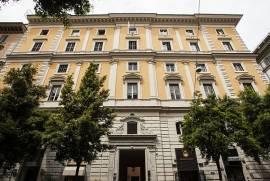 Affittasi Uffici & Sale Riunioni nel cuore di Roma