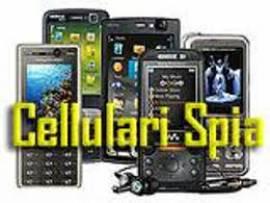Vendesi MICROSPIE Trasmittenti e Riceventi , micro GPS satellitari, Micro telecamere audio e video.