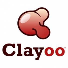 Corso Clayoo per Rhinoceros 3D Firenze 350€