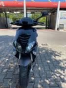 Scooter 50 nero NGR POWER Piaggio