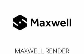 Corso Maxwell Render Certificato Firenze 450€