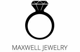 Corso Maxwell Render Jewelry Certificato Firenze 500€
