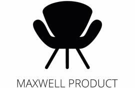 Corso Maxwell Render Product Certificato Firenze 500€