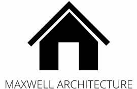 Corso Maxwell Render Architecture Certificato Firenze 500€