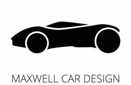 Corso Maxwell Render Car Design Certificato Firenze 500€