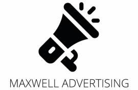 Corso Maxwell Render Advertising Certificato Firenze 500€