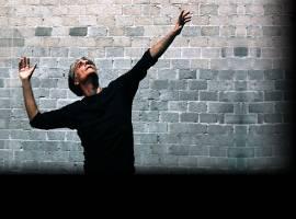 Atelier Danza Mediorientale Contemporanea da Eclectika