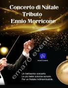 TRIBUTO ENNIO MORRICONE