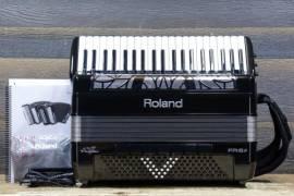 Roland FR-8X V-Accordion
