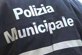 PREPARAZIONE CONCORSI POLIZIA MUNICIPALE VIGILE URBANO