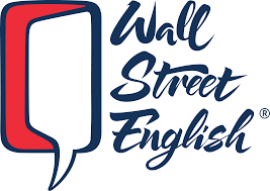Service Manager for Wall Street English