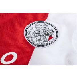 Consigue camisetas del Ajax de Hombre, Mujer y Niños al mejor precio