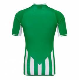 Real Betis maglia | Maglie calcio Real Betis poco prezzo 2021 2022