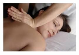 Massaggi professionali