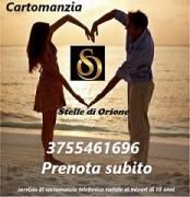centro di cartomanzia professionale...CHIAMA  SUBITO 3755461696