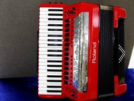 Roland FR8X Professional