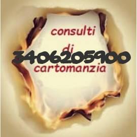 CONSULTA GRATUITAMENTE LE DOTTRINE DI CLEDIA GAUDIA