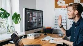 Operatore Digitale in Smart Working/Lavoro da casa