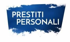 PRESTITI PERSONALI / CESSIONI DEL QUINTO E MUTUI
