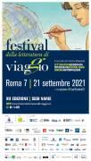 Festival della Letteratura di Viaggio