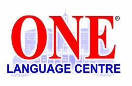 Docenti Inglese Madrelingua per scuola privata