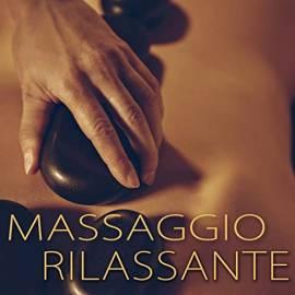 Studio benessere, massaggi olistici torino 331 8025155