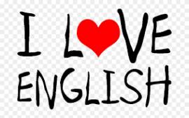 Inglese per adulti e terza età