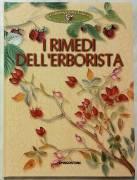 I rimedi dell'erboristeria di Paola Marchesi Ed.De Agostini 2004 nuovo