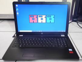 Notebook HP - 15-BS042NL (vano superiore difettoso) - MILANO