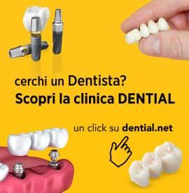 Quanto costa andare dal dentista in Albania?