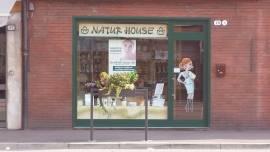 Vendita Negozio NaturHouse