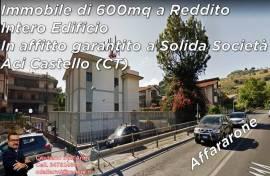 Stabile/Palazzo