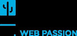 Graphic e web developer