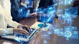 Digital Manager Automotive