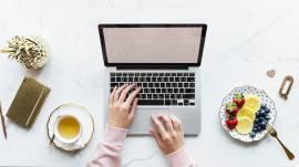 12 Collaboratori di marketing on line