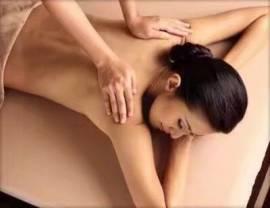 massaggi orientai rilasamento