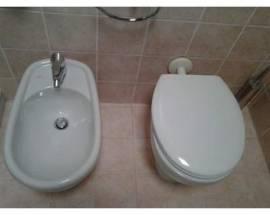 RIMANENZE di Water bianchi fine serie/fuori produzione